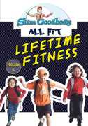 SLIM GOODBODY ALLFIT: LIFETIME FITNESS (DVD) at Kmart.com