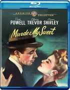Murder My Sweet , Dick Powell