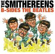 B-Sides the Beatles / Meet the Smithereens (LP / Vinyl) at Sears.com