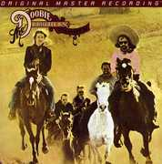 Stampede , The Doobie Brothers