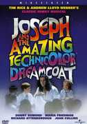 Joseph & the Amazing Technicol , Ian Mcneice