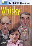 Global Lens Collection: Whisky (DVD) at Sears.com