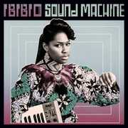 Ibibio Sound Machine (LP / Vinyl) at Sears.com