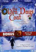 The Olden Days Coat (DVD) at Sears.com
