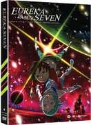EUREKA SEVEN: THE MOVIE (DVD) at Kmart.com