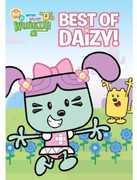 Wow! Wow! Wubbzy!: Best of Daizy! (DVD) at Sears.com
