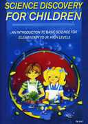 Science Discovery for Children (DVD) at Sears.com