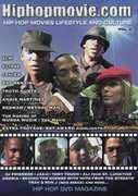 HIPHOPMOVIE.COM 2 / VARIOUS (DVD) at Sears.com