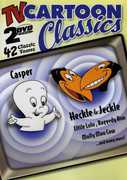 TV Classic Cartoons, Vol. 2 (DVD) at Kmart.com