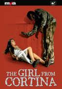 Girl From Cortina (DVD) at Sears.com
