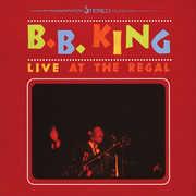 Live at the Regal , B.B. King