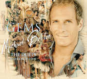 Gems: The Duets Collection (CD) at Sears.com