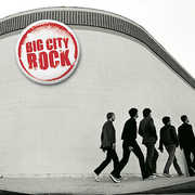 Big City Rock (CD) at Kmart.com