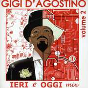 Dj-Session: Ieri E Oggi Mix 2 (CD) at Sears.com