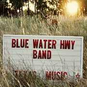 Blue Water Highway Band EP (CD) at Kmart.com