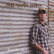 Roll the Dice (CD) at Kmart.com