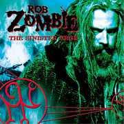 Sinister Urge (CD) at Kmart.com