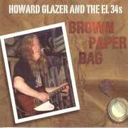 Brown Paper Bag (CD) at Kmart.com
