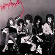 New York Dolls (LP / Vinyl) at Sears.com
