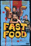 Fast Food (DVD) at Kmart.com