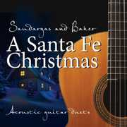 A Santa Fe Christmas (CD) at Kmart.com