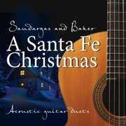 Santa Fe Christmas (CD) at Kmart.com