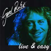 Live & Easy (CD) at Sears.com