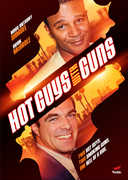 HOT GUYS WITH GUNS (DVD) at Kmart.com
