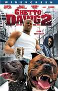 Ghetto Dawg 2: Out of the Pits (DVD) at Kmart.com