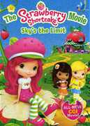 Strawberry Shortcake Movie: Sky's the Limit (DVD) at Kmart.com