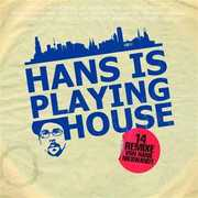 Hans Is Playing House (LP / Vinyl) at Kmart.com