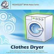 Clothes Dryer (CD) at Sears.com