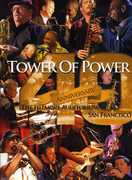 Tower of Power: 40th Anniversary (Blu-Ray) at Kmart.com