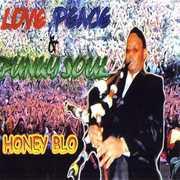 Love Peace & Funky Soul (CD) at Sears.com