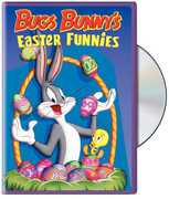 Bugs Bunny's Easter Funnies (DVD) at Kmart.com