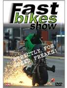 The Fast Bikes Show (DVD) at Kmart.com