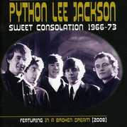 Sweet Consolation (CD) at Kmart.com
