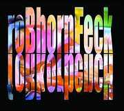 Fork or Bench (CD) at Kmart.com