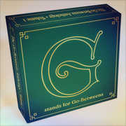 G Stand For Go-Betweens 1 , The Go-Betweens