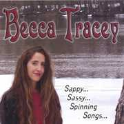 Sappy...Sassy...Spinning Songs... (CD) at Kmart.com