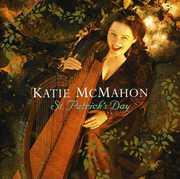 St. Patrick's Day (CD) at Kmart.com