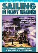 Sailing in Heavy Weather , John Neal