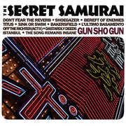 Gun Sho Gun (CD) at Sears.com