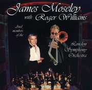 With Roger Williams & Members of the London Sym (CD) at Kmart.com
