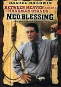Ned Blessing - The True Story of My Life (DVD) at Sears.com