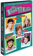 Facts of Life: Season 4 (DVD) at Kmart.com