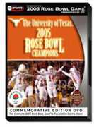 2005 Rose Bowl Game (DVD) at Sears.com
