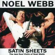 Satin Sheets (CD) at Kmart.com