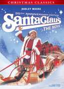 Santa Claus: The Movie (DVD) at Kmart.com