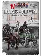 Legends of the Old West - Stories of the Century, Vol. 1 (DVD) at Kmart.com